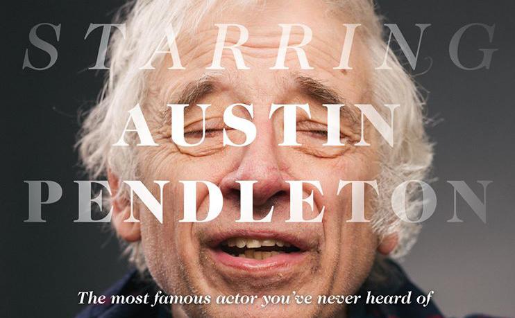 starring-austin-pendleton