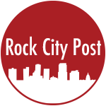Rock City Post